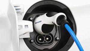 Hyundai mise sur la voiture électrique