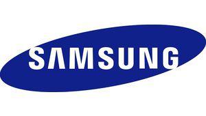 Samsung: le vice-président et héritier écope de 5 ans de prison