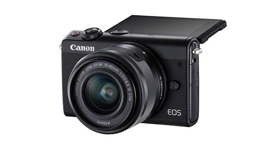 canon_eos_M100_2.jpg