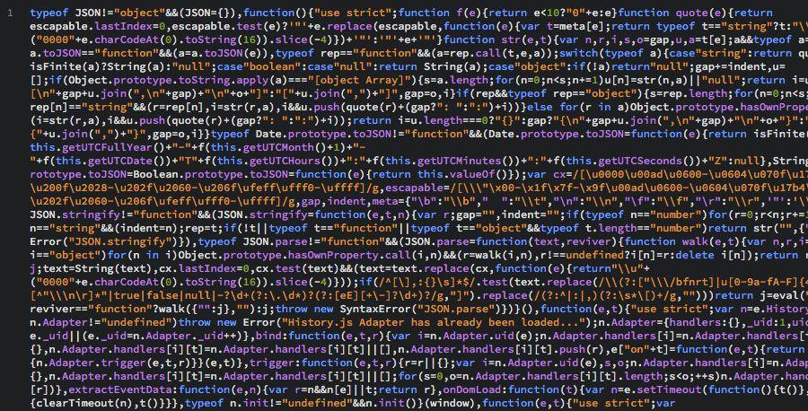 Un malware circule sur Facebook Messenger