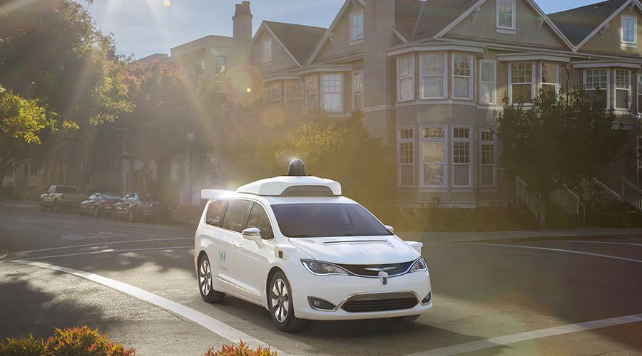 Waymo-Chrysler-Pacifica-WEB.jpg
