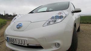 Renault-Nissan-Mitsubishi: plateforme commune pour l'électrique