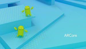 Google présente ARCore, sa réponse à l'ARKit d'Apple
