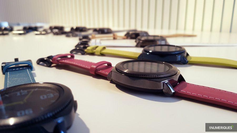 samsung-gear-sport-cote.jpg