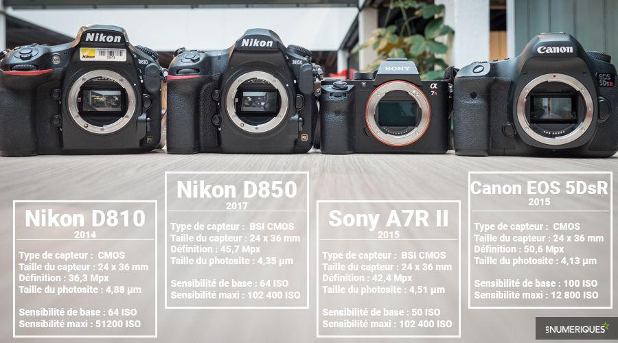 1_NikonD850_vs_D810_vs_A7RII_vs_EOS5dsR_LesNumeriques.jpg