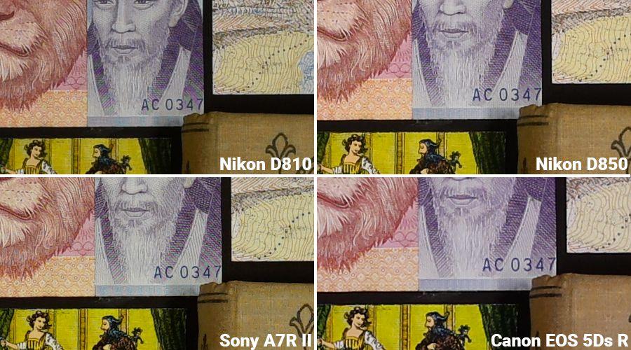 NikonD850_vs_D810_vs_A7RII_vs_EOS5dsR_LesNumeriques_ISO100.jpg