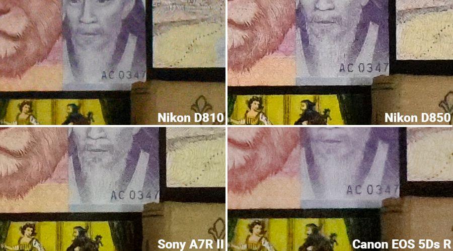 NikonD850_vs_D810_vs_A7RII_vs_EOS5dsR_LesNumeriques_ISO12800.jpg