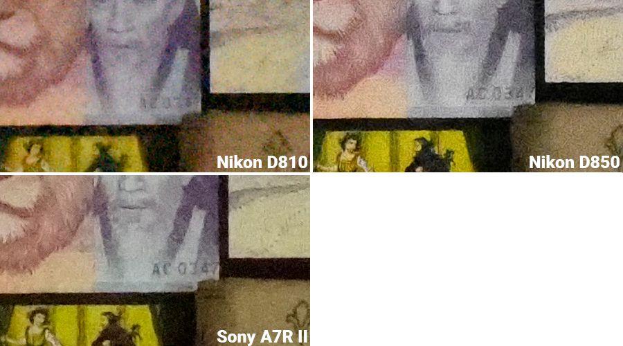 NikonD850_vs_D810_vs_A7RII_vs_EOS5dsR_LesNumeriques_ISO51200.jpg