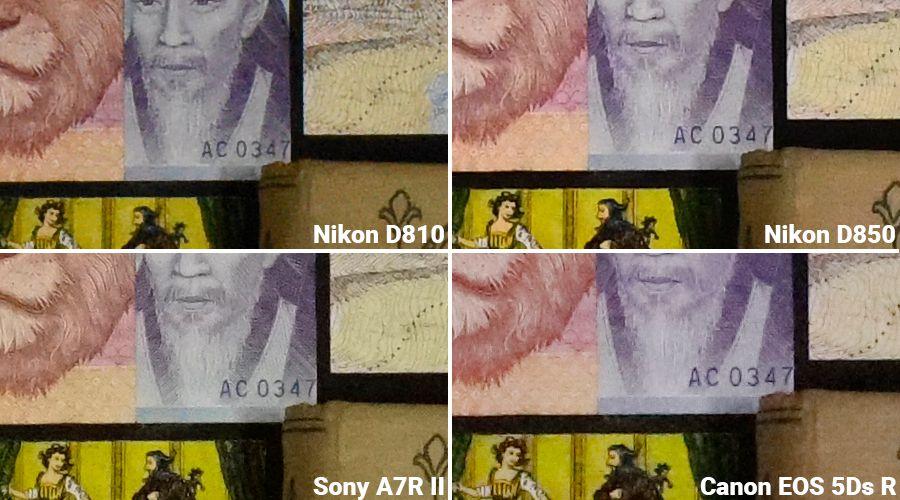 NikonD850_vs_D810_vs_A7RII_vs_EOS5dsR_LesNumeriques_ISO6400.jpg