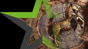 Chronique jeu – Uncharted: The Lost Legacy, l'aventure routinière