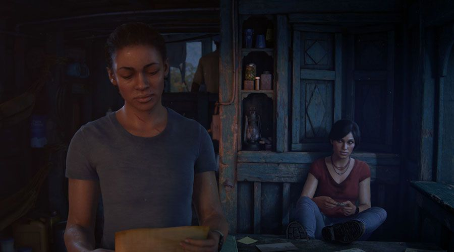 uncharted-the_lost-legacy-p02.jpg