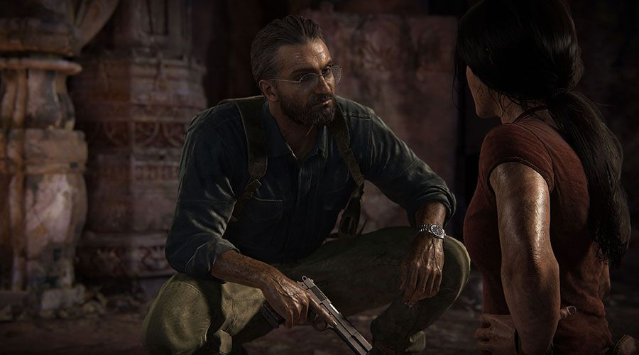 uncharted-the_lost-legacy-p05.jpg