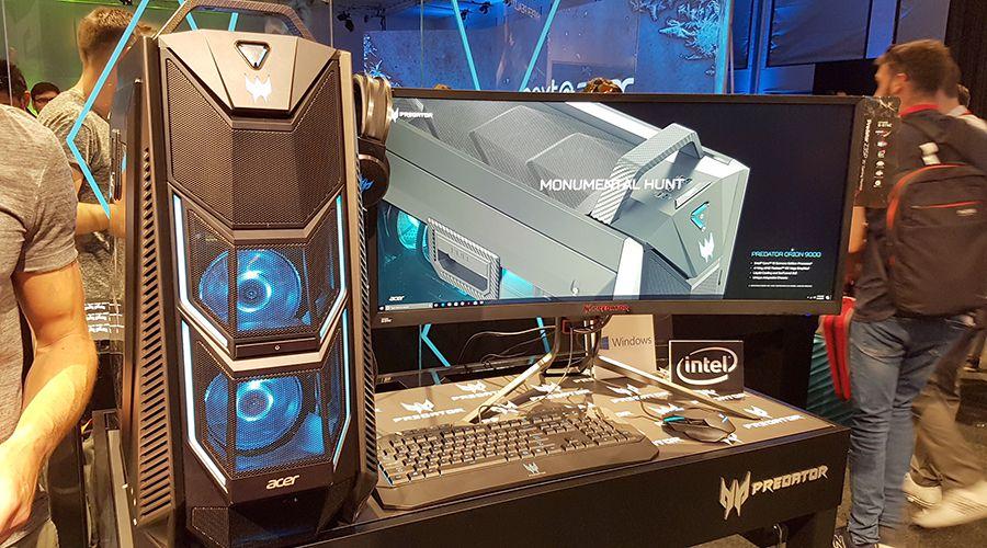 Acer Predator Orion 9000 2.jpg