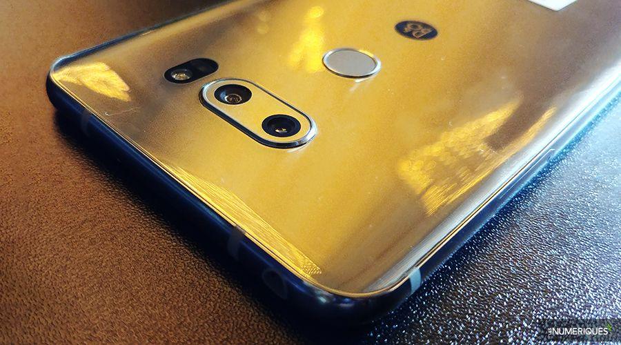 LG_V30_Profil.jpg