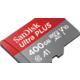 IFA 2017 – 400 Go dans une carte microSD: record battu par SanDisk