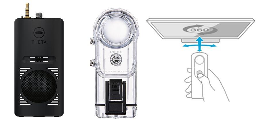 ricoh-theta-V-accessoires.jpg
