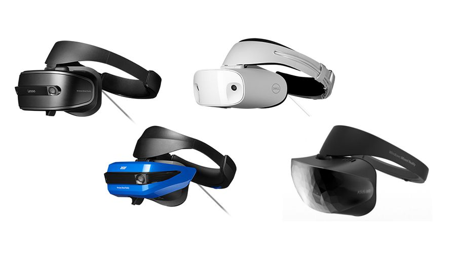 1_Casques Windows Mixed Reality.jpg