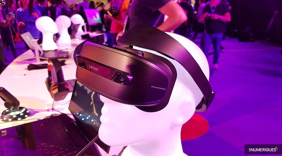 Casque VR Lenovo Explorer.jpg