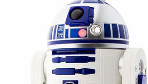 IFA 2017 – Deux nouveaux droïdes Sphero, issus de l'univers Star Wars