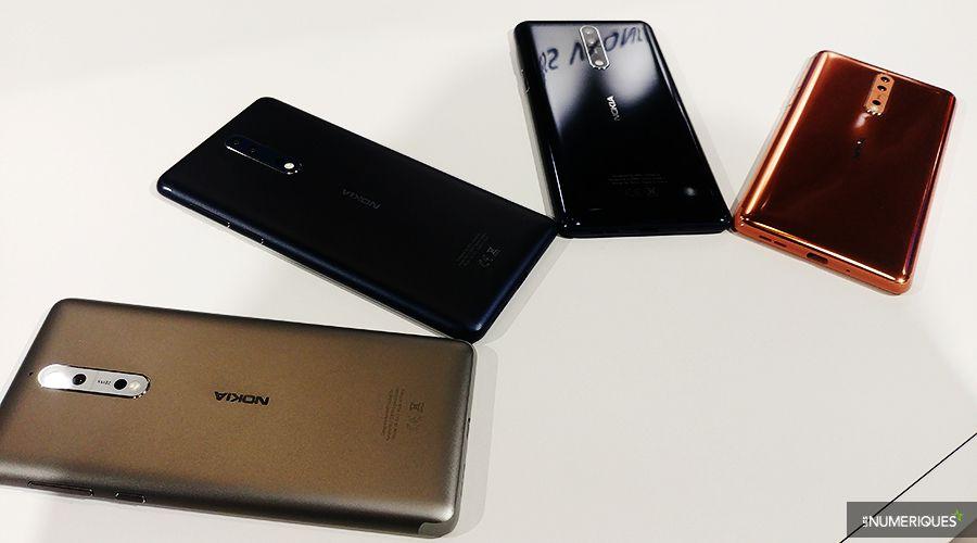 Nokia_8_Coloris.jpg