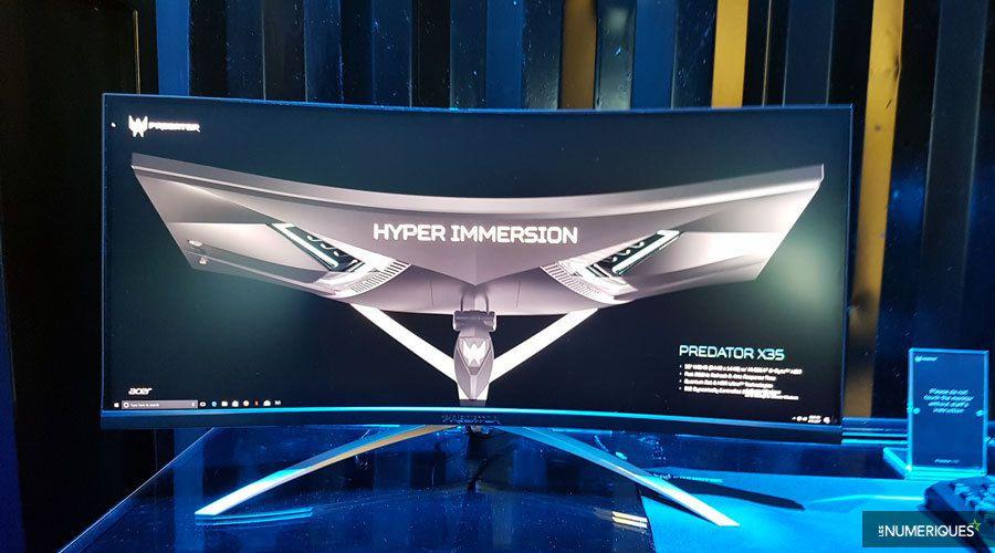 ACER-Predator-X35.jpg