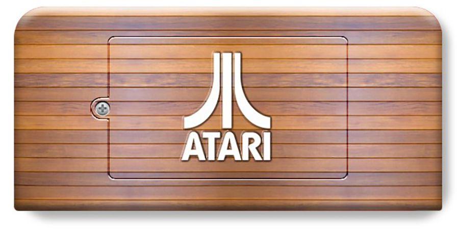 Atari Retro Handheld 2.jpg