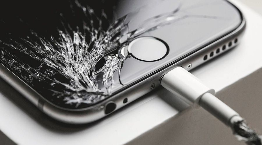 iPhone   un document dévoile la politique de SAV d Apple - Les ... 825386536cf