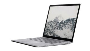 "Le Surface Laptop bientôt disponible en version ""1 To de SSD"""
