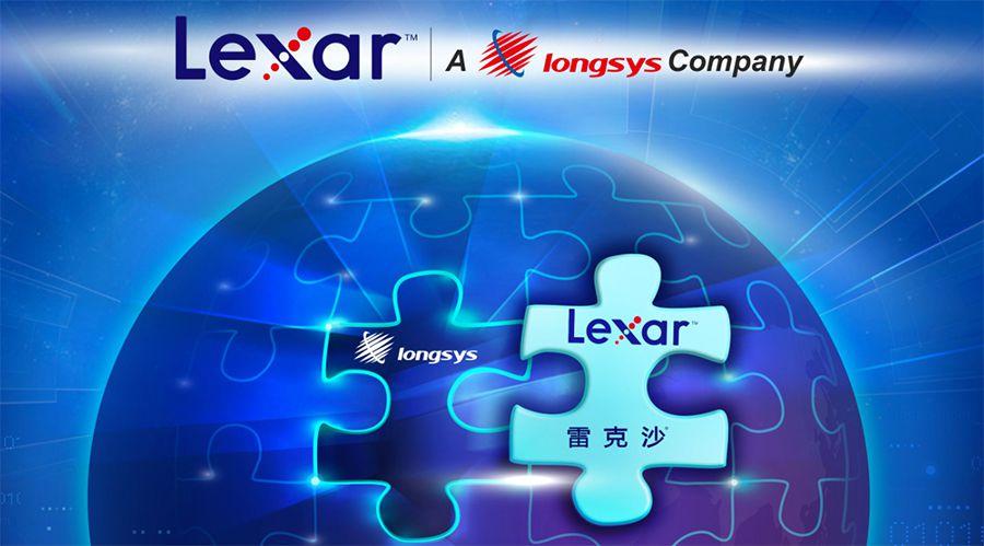 1_Longsy_Lexar.jpg