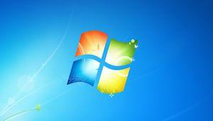 Windows 7 fait de la résistance