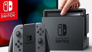 Au Japon, la Nintendo Switch confirme son carton... et bat la PS4 !