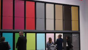 IFA 2017 – Bosch propose des réfrigérateurs à façades interchangeables