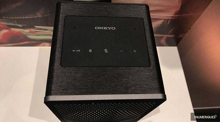 Onkyo_G3-illus-2.jpg