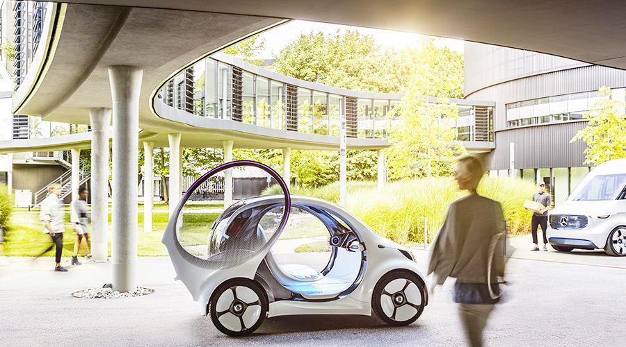 Smart-Vision-portes-WEB.jpg