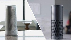 Cortana et Alexa unissent leurs forces pour l'assistance domestique