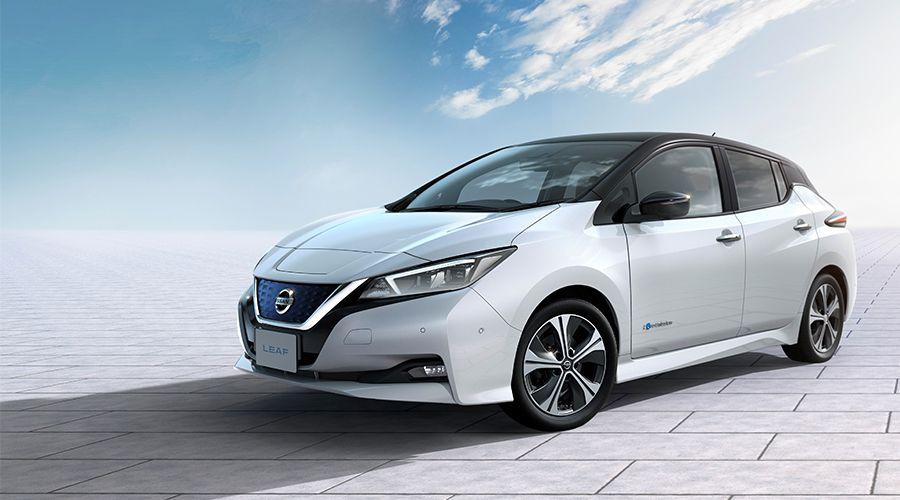 Nissan-Leaf-2018-PREZ-WEB.jpg