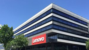 Lenovo : amende de 3,5 millions de dollars pour SuperFish