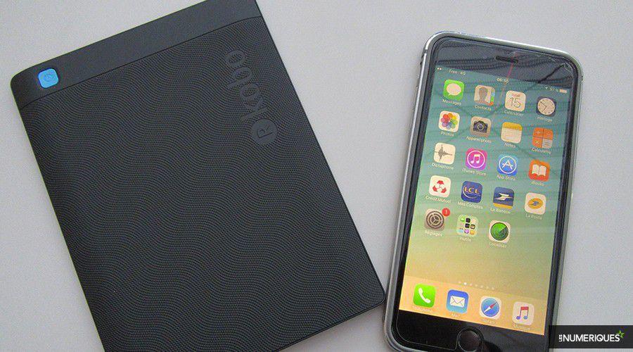 Kobo application audio mobile.jpg
