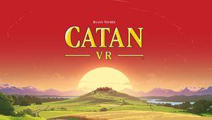 Les Colons de Catane bientôt en réalité virtuelle