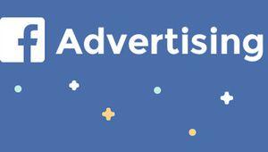 """Facebook bannit 470 """"faux"""" comptes et pages russes"""