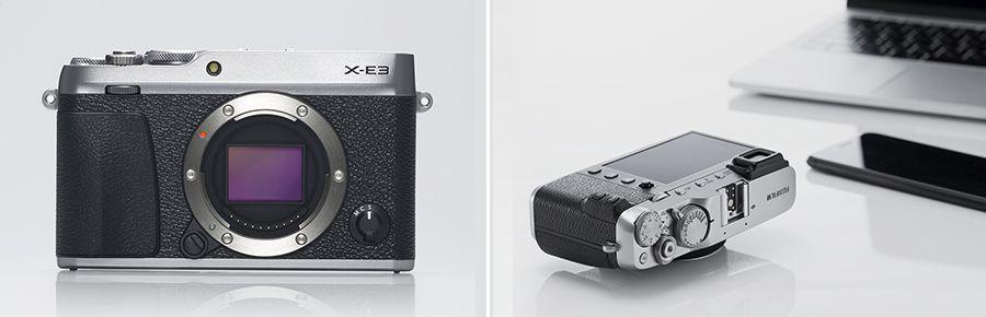Fujifilm-X-E3-1.jpg