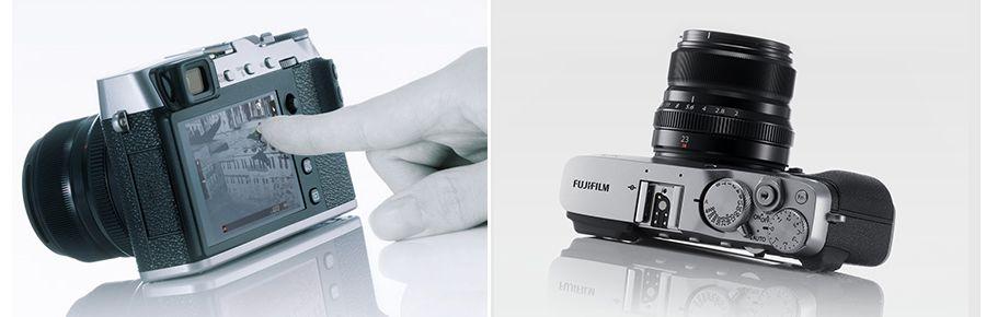 Fujifilm-X-E3.jpg