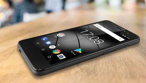 Gigaset sort deux nouveaux mobiles, le GS170 et le 270
