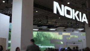 Nokia va annoncer un plan de suppression de 600 emplois en France