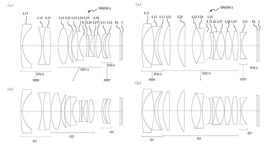 Nikon_MirrorlessCamera_35mm_Patent.jpg