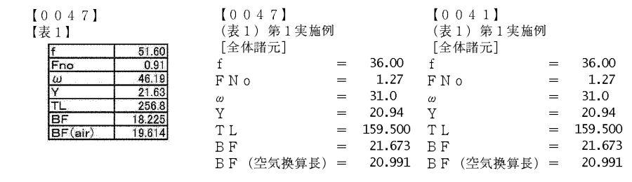 Nikon_MirrorlessCamera_Lenses_Patent.jpg
