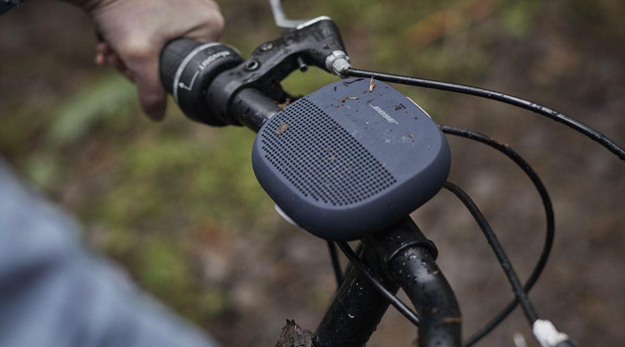 Les_Nums_Soundlink_Micro_Bike.jpg