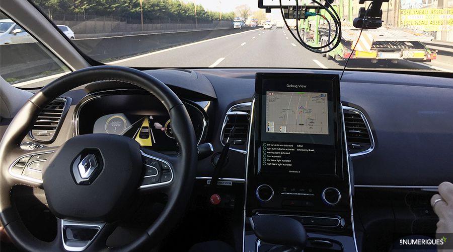 Renault-autonome-habitacle-WEB.jpg