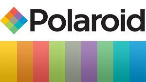 Un nouveau Polaroid, un vrai, par Polaroid, annoncé le 13 septembre