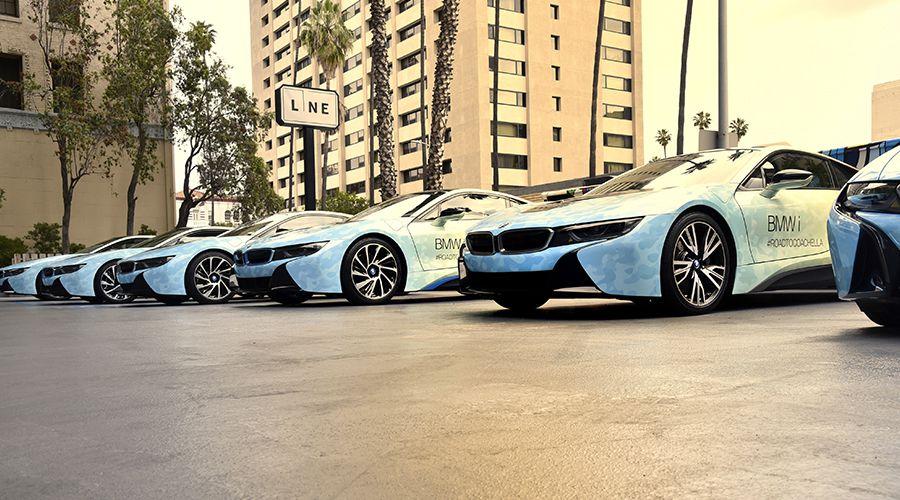 BMW-i8-Conchella-WEB.jpg